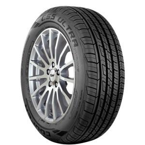 Cooper CS5 Ultra Touring Tires