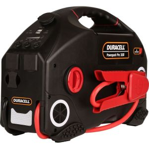 Duracell Powerpack Pro 300