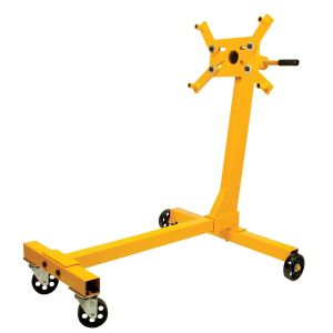 Performance Tool W41025 Engine Stand