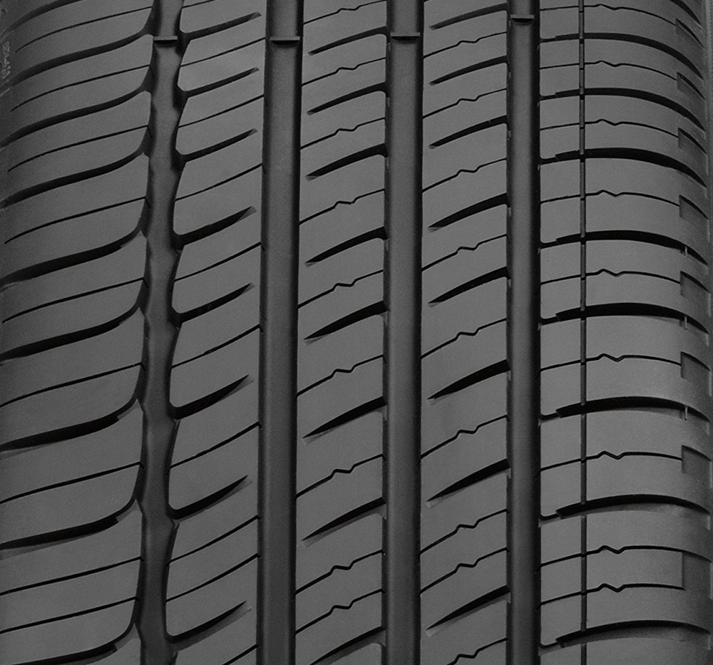 Michelin Primacy MXM4: Extensive Tire Review