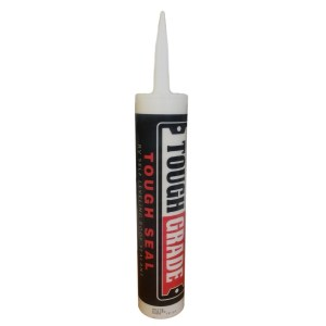 Best Rv Roof Sealant For All Weather Conditions