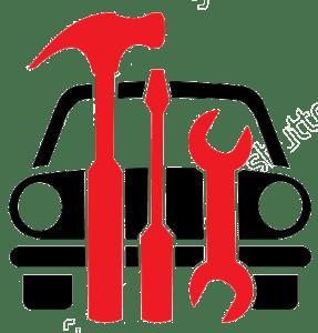 TopAutoTools
