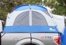 Truck Bed Tents