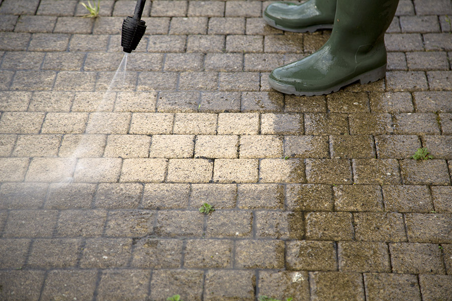 tile grout cleaning services topaz