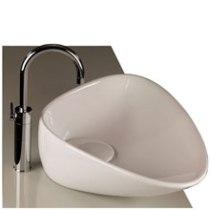 nobili-drag-countertop-washbasin-w-69-d-44-cm-i-no-drag_0