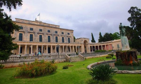 zakačiti se u atenskoj Grčkoj