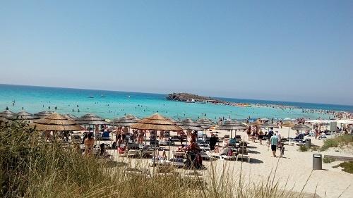 besplatno mjesto za upoznavanje u cipru poznato mjesto za upoznavanja u Indiji
