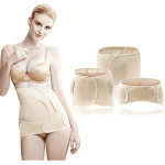 8 Pregnancy Girdle