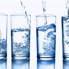 4 Liters of Water a Day