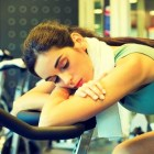 8 Gym Mistakes You Must Avoid