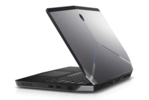 gaming laptops USA