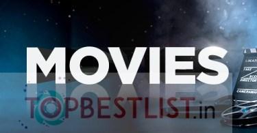 Top Best Movie Streaming Apps - topbestlist,in