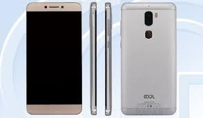 coolpad best smartphone 2018