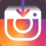 best Instagram apps 2018