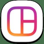 Top Instagram apps 2018