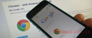best ios browser april 2017 topbestlist