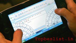 best iod keyboard topbeslist