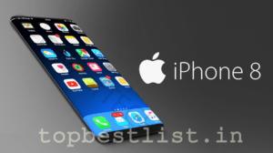 apple iphone 8 price