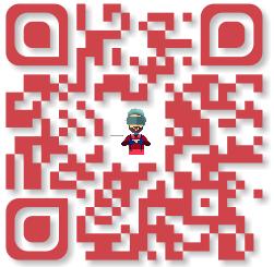 QR code free