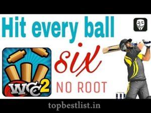 world cricket championship 2 stadiums unlocked