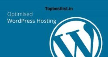 how to make wordpress websites faster