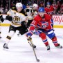 Montreal Canadiens Vs Boston Bruins Betting Preview And