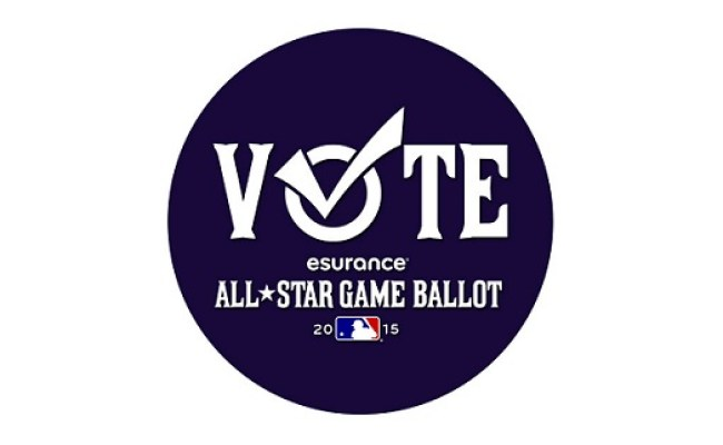 How Does The Mlb All Star Game Voting Work