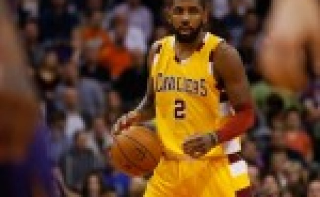 Cleveland Cavaliers Vs Los Angeles Lakers Predictions