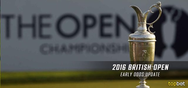 golf british open 2019 betting odds