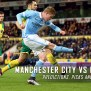 Manchester City Vs Bournemouth Predictions Picks Preview