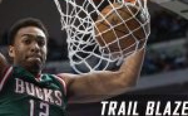 Cleveland Cavs Vs Milwaukee Bucks Predictions April 2016