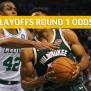 Bucks Vs Celtics Predictions Picks Odds Preview