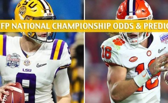 Category College Football Betting News Sports Betting