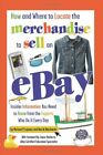 HOW AND WHERE TO LOCATE MERCHANDISE TO SELL ON EBAY: INSIDER By Dan W. NEW