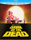 """NEW""..Dawn of the Dead (Blu-ray Disc, 2007) Have 2. Selling 1.BEST BUY ON EBAY."