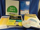 BOOKS Buying Selling on EBAY instructions CDs Marketing eBay Classes