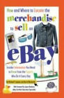 "How and Where to Locate the Merchandise to Sell on ""eBay"": Insider Information"
