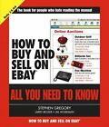 How to Buy and Sell on Ebay : All You Need to Know