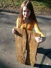 6+ Years Selling Cypress on eBay! Old Growth Ancient Sinker Cypress Craft Wood