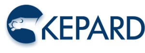 Free Premium Protection Giveaway: 3 Lucky Winners Will Receive Free VPN Accounts from Kepard