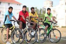 Best boarding school in Dehradun