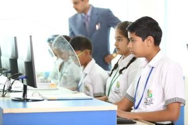 boarding-schools-in-dehradun