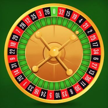 Riobet онлайн казино зеркало как выиграть в онлайн казино адмирал