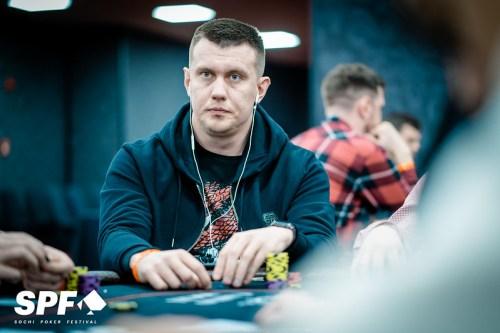 Удар по казино бен лучшее онлайн казино статья