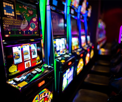 эротические игровые автоматы бесплатно
