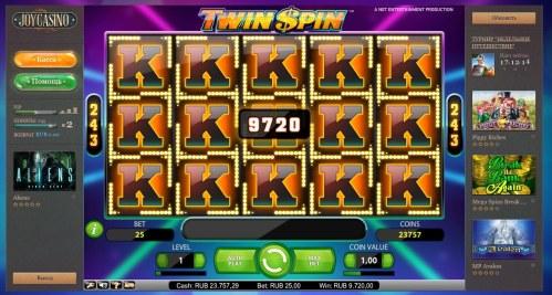 Игры в казино 21 нова в режиме нокдаун лучшие онлайн казино топ 10