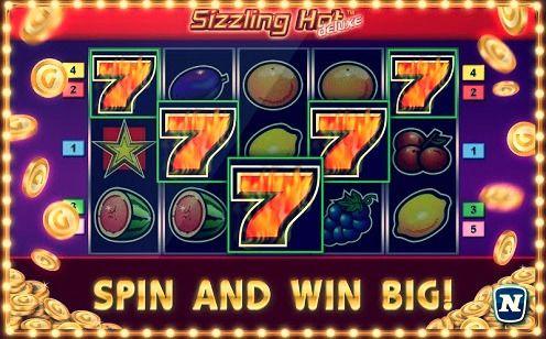 казино и дает первый взнос