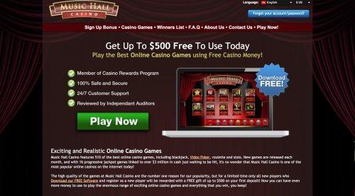 Игровые автоматы играть бесплатно без регистрации особенности национальной рыбалки играть казино i бонус при регистрации