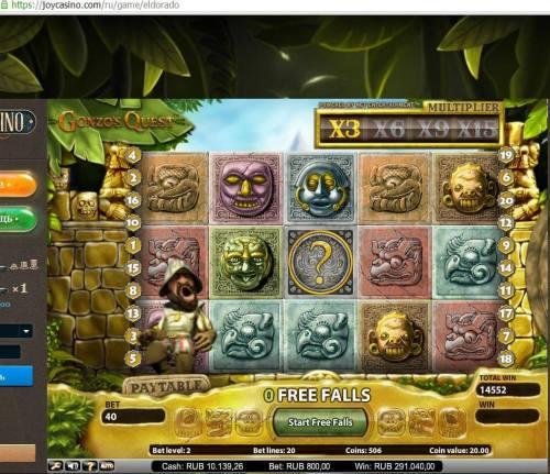 Скачать бесплатно игровые автоматы р расписной покер онлайн с компьютером