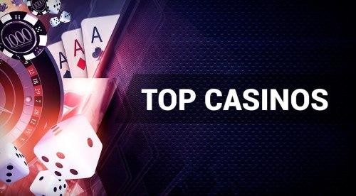 Играть демо в казино игровые автоматы атроник скачать беспла
